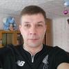 Nikolau, 47, г.Астрахань