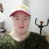 Дмитрий Коробов, 17, г.Белебей