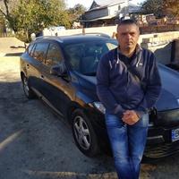 станислав, 42 роки, Телець, Львів