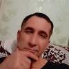 Алик, 50, г.Абакан