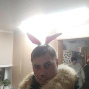 Сергей 34 Омск