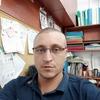 Roman, 40, г.Хабаровск