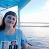Светлана, 38, г.Муром