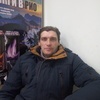Александр, 43, г.Арсеньев