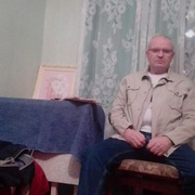 Александр АМОСОВ, 54, г.Макеевка