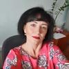 Ирина, 46, г.Невель
