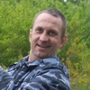 Олег Никитин, 38, г.Нижний Новгород