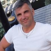 Евгений, 40, г.Миллерово