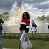 Yana, 34, г.Москва