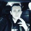 Nikolay, 33, Zarinsk