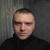 Жека, 34, г.Сергиевск