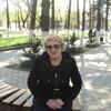 Ирина, 56, г.Кропоткин