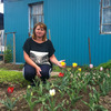 татьяна, 42, г.Хабаровск