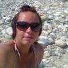 Олеся, 44, г.Риддер