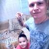 Евгений, 21, г.Батайск