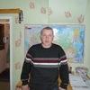 Валера, 46, г.Кирс