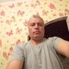 Ходжибой, 49, г.Хабаровск