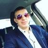 Mr.X, 28, г.Домодедово