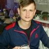 Сергей, 26, г.Новотроицкое