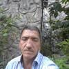 мак, 51, г.Баку