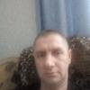 Anatoliy, 20, г.Житомир