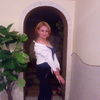 ірина, 39, г.Мостиска