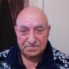 федор, 78, г.Сороки