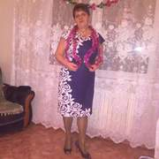 Ирина, 30, г.Брест