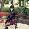 Анна, 36, Сєвєродонецьк