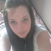 Юлия, 26, г.Сыктывкар