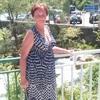 Galina Fedorova, 63, г.Даугавпилс