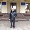 Юрий, 54, г.Константиновка