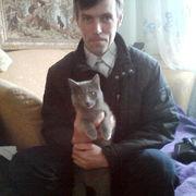 Eduard 50 лет (Скорпион) Нижневартовск