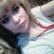 Ирина ~~IrChik~~, 28, г.Вербилки