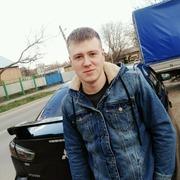 vitechek, 24, г.Балашиха