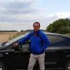 филипп, 47, г.Конаково