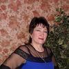 Васелина, 49, г.Казань