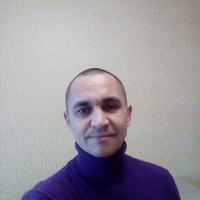 Роман, 41 год, Водолей, Санкт-Петербург