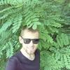 Volodymyr, 31, г.Линчёпинг