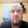 Viktor, 38, Tarko