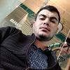 Tarlan, 27, г.Ашхабад