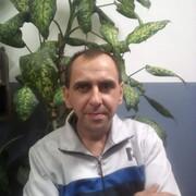 Евгений, 30, г.Волжск