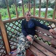 Дмитрий, 35, г.Куйбышев (Новосибирская обл.)