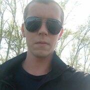 Константин, 25, г.Рубцовск