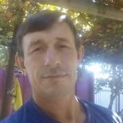 Владимир, 46, г.Шымкент