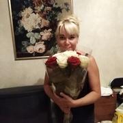 Наталья, 38, г.Солнцево