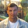 Сергей, 43, г.Городище (Волгоградская обл.)