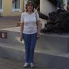 лана, 61, г.Улан-Удэ