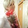 Танюша, 40, г.Минск