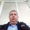 Владимир, 39, г.Петрозаводск